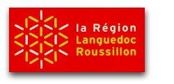 regionlr.jpg