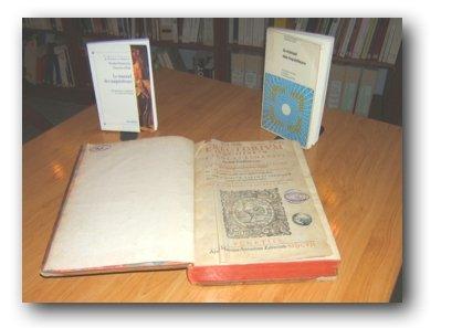 bibliocec3.jpg