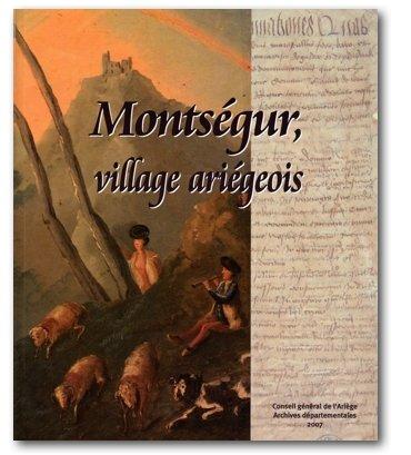 montsegur3.jpg