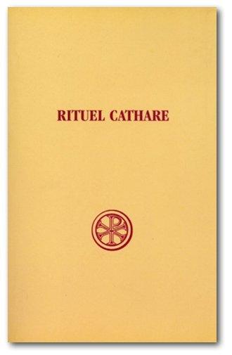rituel.jpg